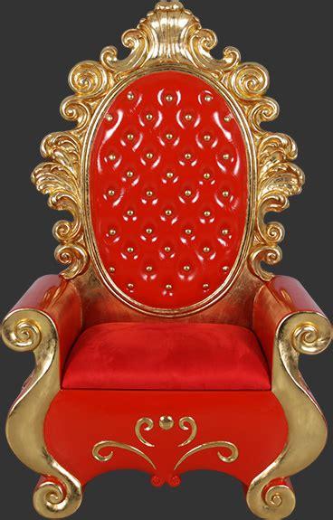 28 best santa chair for sale santa claus throne and