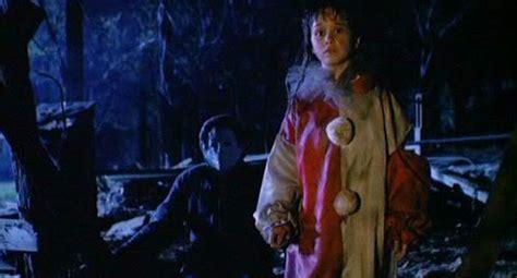 Dr Loomis Halloween Wiki image halloween 4 the return of michael myers jamie