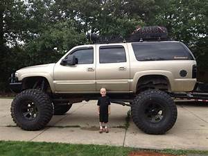 189 Best Images About Chevy Suv U0026 39 S  On Pinterest