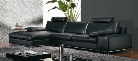 acheter canapé d angle acheter votre canapé d angle nous vous conseillons sur le