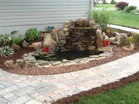backyard pond designs small best 25 small backyard ponds ideas on pinterest small garden gogo papa