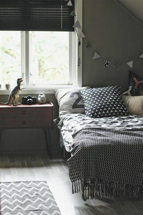 parquet gris chambre parquet de chambre cool charpente bois et parquet lazur