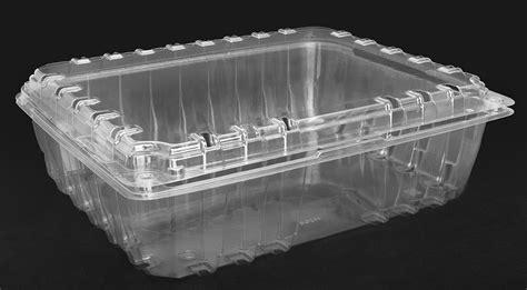 H164 - Highland Packaging