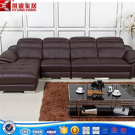 Settee Covers Ready Made by Ready Made Sofa Covers Buy Ready Made Sofa Covers Indian