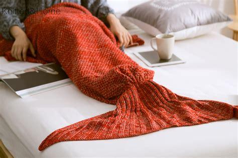 Matelas Cocoon Bébé acheter enfants mermaid queue couvertures sir 232 ne queue