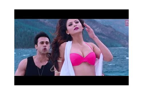 hindi movie songs hd download