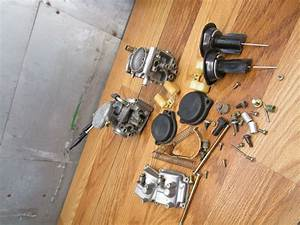 35 Yamaha Raptor 660 Carburetor Diagram