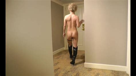Blonde Japanese In Leather Japanese Shemale Tube Hd Porn