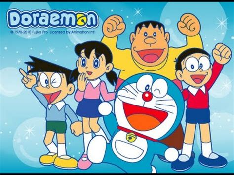 see you again not angka 3d maker doraemon must see