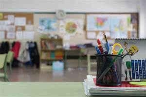 Tips To Practice Student Safety Every Day