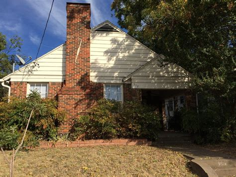 Houses For Rent In Oak Cliff - houses for rent in oak cliff dallas