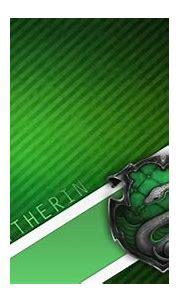 Pottermore Slytherin Crest Wallpaper | 2021 Live Wallpaper HD