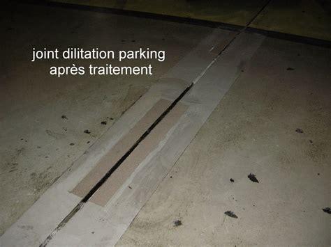 bureau d etude beton etude du b 233 ton votre bureau de g 233 nie civil en suisse