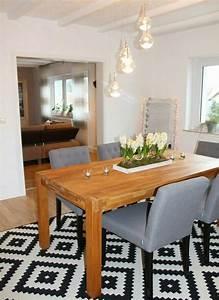 Sitzbank Esszimmer Ikea : shutter dining room vintage living ikea lappljung ruta carpet ~ Orissabook.com Haus und Dekorationen