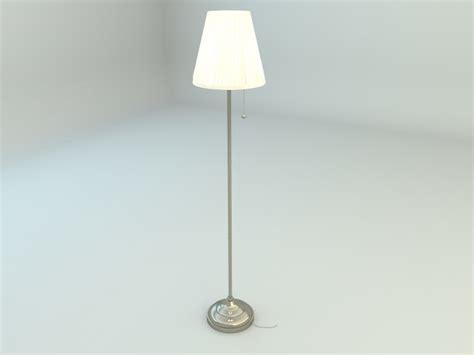 Ikea Floor Lights. Vidja Floor Lamp Uk Vate Floor Lamp