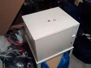 Spulmaschinen haushaltsgerate gebraucht kaufen dhd24com for Kleine spülmaschine