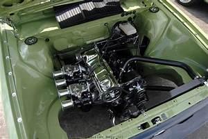 Shaved Engine Bay  Mk1 Golf Wow  That Is Intense    Love
