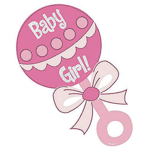 baby rattles baby rattle clipart 24