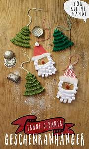 Basteln Mit Kinder Weihnachten : 91 best geschenke basteln mit kindern images on pinterest bricolage creative ideas and diy ~ Orissabook.com Haus und Dekorationen