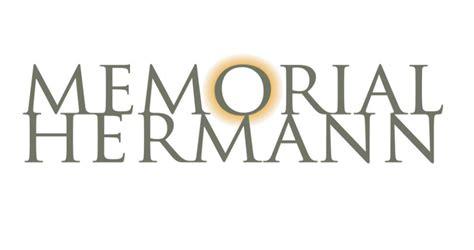 memorial hermann logo woodlands