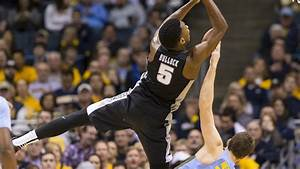 Marquette Basketball Four Factors: vs Providence Friars ...