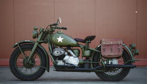 Gambar Motor Indian Scout by Indian Motorcycle Logo Meaning And History Symbol Indian