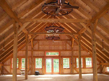Barn Beams Price by The World S Catalog Of Ideas