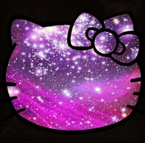 Pink Galaxy On Tumblr