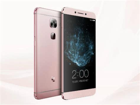 top 10 smartphones top 10 best smartphones for students below rs 15 000 gizbot