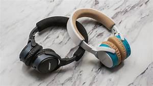 Bluetooth Headphones Test In Ear : test bose soundlink bluetooth on ear notre avis cnet ~ Kayakingforconservation.com Haus und Dekorationen