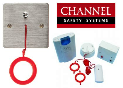 new disabled toilet alarms now available discount supplies