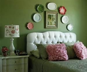 Grüne Wand Selber Bauen : 50 wohnideen selber machen die dem zuhause individualit t verleihen ~ Bigdaddyawards.com Haus und Dekorationen