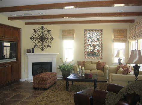 Decorating Ideas For Family Room by Family Room Decorating Family Room Design