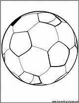 Coloring Ball Football Soccer Colouring Drawing Printable Nike Template Balls Activities Goal Getdrawings Mechanical Getcolorings Sketch 1050 Kb Getcoloringpages Clipartmag sketch template