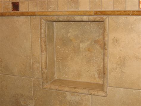 shower niche insert simple and useful shower niche insert home ideas collection