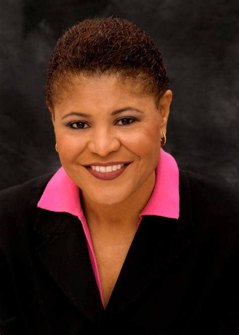 Rep. Karen Bass Remembers the L.A. Riots on 20th ...