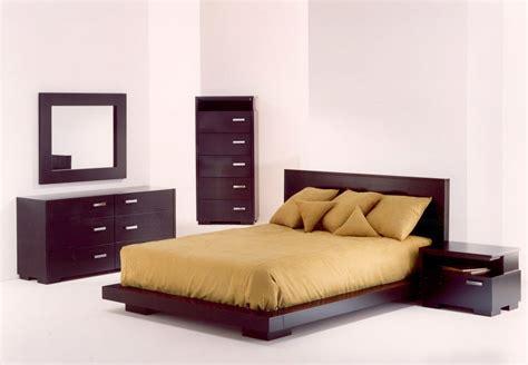 size bed frame with headboard v i t a l a r t z interiors low profile
