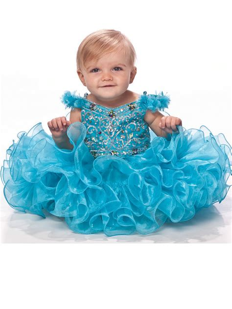 small organza bags popular baby party frocks buy cheap baby party frocks lots