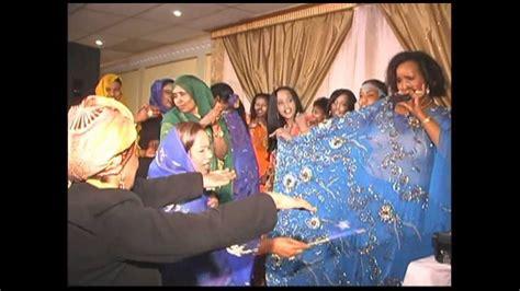 Qolka dhalinta ee somalia, bosaso. Saado Cali - Lifetime Achievement Celebration - Pa - YouTube