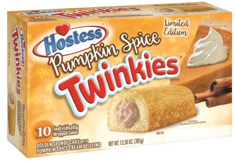 Pumpkin Spice is Back! - King Kullen