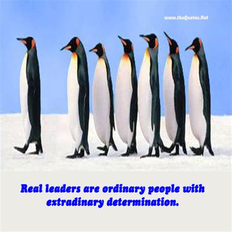 cute  quotes leadership quotes