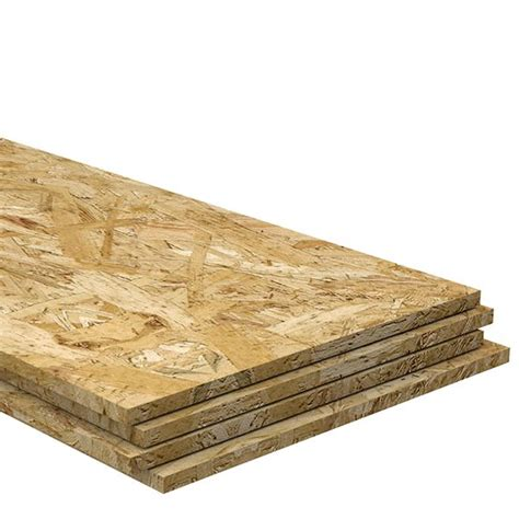 stairs for beds timber sheet materials