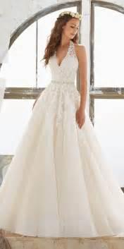 dresses for a wedding 25 best aline wedding dresses ideas on mori wedding dress wedding dresses with
