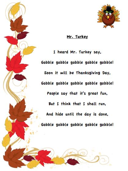 thanksgiving quotes funny quotesgram