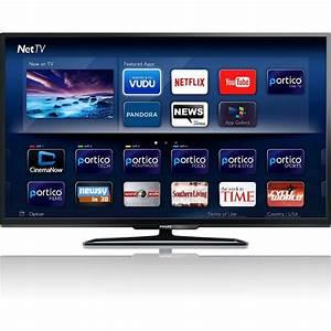 Philips 55pfl6900 55 U0026quot  Smart Ultra Hd Led Tv