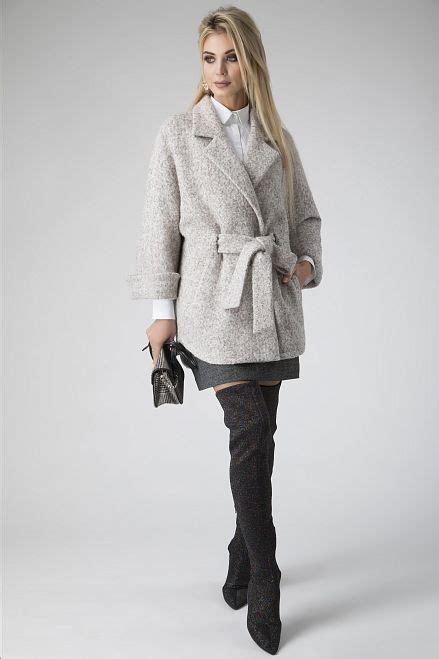 Выгодная цена на Женская Зимняя Верхняя Одежда — суперскидки на Женская Зимняя Верхняя Одежда. Женская Зимняя Верхняя Одежда.
