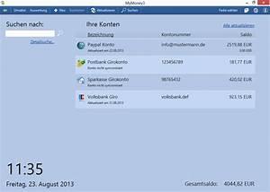 Softwarenetz Rechnung 6 Serial Office Softwarenetz Rechnung 6 Incl