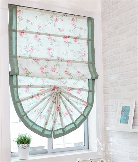 fan shaped window shades decorative window shades promotion online shopping for