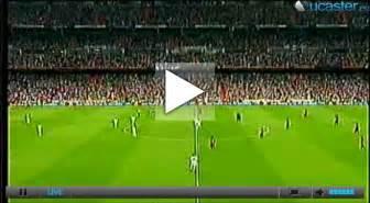 Justin Tv Futbol En Vivo Tarjeta Roja - Compartir Tarjeta