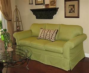 custom sofa slipcover ikea sofa covers beautiful custom With furniture slipcovers custom made